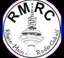 http://www.rmrc.de/index.php?lang=de